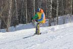 Губаха | gubaha 2011 2012 1372.jpg.jpg | ГЛЦ Губаха - сезон 2011-2012 | Горнолыжный центр Губаха горные лыжи сноуборд Город Губаха Фото