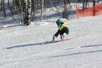 Губаха | gubaha 2011 2012 1377.jpg.jpg | ГЛЦ Губаха - сезон 2011-2012 | Горнолыжный центр Губаха горные лыжи сноуборд Город Губаха Фото