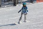 Губаха | gubaha 2011 2012 1382.jpg.jpg | ГЛЦ Губаха - сезон 2011-2012 | Горнолыжный центр Губаха горные лыжи сноуборд Город Губаха Фото