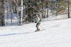 Губаха | gubaha 2011 2012 1383.jpg.jpg | ГЛЦ Губаха - сезон 2011-2012 | Горнолыжный центр Губаха горные лыжи сноуборд Город Губаха Фото