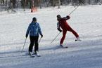 Губаха | gubaha 2011 2012 1385.jpg.jpg | ГЛЦ Губаха - сезон 2011-2012 | Горнолыжный центр Губаха горные лыжи сноуборд Город Губаха Фото