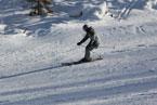 Губаха | gubaha 2011 2012 1390.jpg.jpg | ГЛЦ Губаха - сезон 2011-2012 | Горнолыжный центр Губаха горные лыжи сноуборд Город Губаха Фото