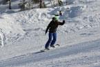 Губаха | gubaha 2011 2012 1391.jpg.jpg | ГЛЦ Губаха - сезон 2011-2012 | Горнолыжный центр Губаха горные лыжи сноуборд Город Губаха Фото