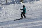Губаха | gubaha 2011 2012 1393.jpg.jpg | ГЛЦ Губаха - сезон 2011-2012 | Горнолыжный центр Губаха горные лыжи сноуборд Город Губаха Фото
