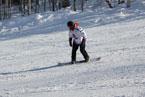 Губаха | gubaha 2011 2012 1395.jpg.jpg | ГЛЦ Губаха - сезон 2011-2012 | Горнолыжный центр Губаха горные лыжи сноуборд Город Губаха Фото