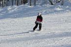 Губаха | gubaha 2011 2012 1396.jpg.jpg | ГЛЦ Губаха - сезон 2011-2012 | Горнолыжный центр Губаха горные лыжи сноуборд Город Губаха Фото