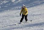 Губаха | gubaha 2011 2012 1397.jpg.jpg | ГЛЦ Губаха - сезон 2011-2012 | Горнолыжный центр Губаха горные лыжи сноуборд Город Губаха Фото