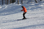 Губаха | gubaha 2011 2012 1398.jpg.jpg | ГЛЦ Губаха - сезон 2011-2012 | Горнолыжный центр Губаха горные лыжи сноуборд Город Губаха Фото