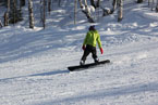 Губаха | gubaha 2011 2012 1399.jpg.jpg | ГЛЦ Губаха - сезон 2011-2012 | Горнолыжный центр Губаха горные лыжи сноуборд Город Губаха Фото