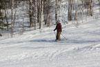 Губаха | gubaha 2011 2012 1403.jpg.jpg | ГЛЦ Губаха - сезон 2011-2012 | Горнолыжный центр Губаха горные лыжи сноуборд Город Губаха Фото