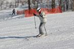 Губаха | gubaha 2011 2012 1404.jpg.jpg | ГЛЦ Губаха - сезон 2011-2012 | Горнолыжный центр Губаха горные лыжи сноуборд Город Губаха Фото