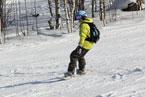 Губаха | gubaha 2011 2012 1405.jpg.jpg | ГЛЦ Губаха - сезон 2011-2012 | Горнолыжный центр Губаха горные лыжи сноуборд Город Губаха Фото