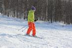 Губаха | gubaha 2011 2012 1406.jpg.jpg | ГЛЦ Губаха - сезон 2011-2012 | Горнолыжный центр Губаха горные лыжи сноуборд Город Губаха Фото