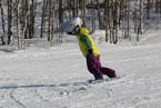 Губаха | gubaha 2011 2012 1407.jpg.jpg | ГЛЦ Губаха - сезон 2011-2012 | Горнолыжный центр Губаха горные лыжи сноуборд Город Губаха Фото