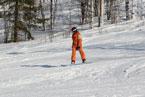 Губаха | gubaha 2011 2012 1408.jpg.jpg | ГЛЦ Губаха - сезон 2011-2012 | Горнолыжный центр Губаха горные лыжи сноуборд Город Губаха Фото