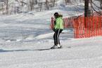 Губаха | gubaha 2011 2012 1409.jpg.jpg | ГЛЦ Губаха - сезон 2011-2012 | Горнолыжный центр Губаха горные лыжи сноуборд Город Губаха Фото