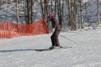 Губаха | gubaha 2011 2012 1411.jpg.jpg | ГЛЦ Губаха - сезон 2011-2012 | Горнолыжный центр Губаха горные лыжи сноуборд Город Губаха Фото