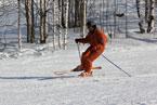Губаха | gubaha 2011 2012 1412.jpg.jpg | ГЛЦ Губаха - сезон 2011-2012 | Горнолыжный центр Губаха горные лыжи сноуборд Город Губаха Фото