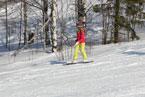 Губаха | gubaha 2011 2012 1414.jpg.jpg | ГЛЦ Губаха - сезон 2011-2012 | Горнолыжный центр Губаха горные лыжи сноуборд Город Губаха Фото