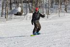 Губаха | gubaha 2011 2012 1415.jpg.jpg | ГЛЦ Губаха - сезон 2011-2012 | Горнолыжный центр Губаха горные лыжи сноуборд Город Губаха Фото