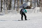 Губаха | gubaha 2011 2012 1416.jpg.jpg | ГЛЦ Губаха - сезон 2011-2012 | Горнолыжный центр Губаха горные лыжи сноуборд Город Губаха Фото