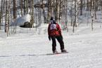 Губаха | gubaha 2011 2012 1417.jpg.jpg | ГЛЦ Губаха - сезон 2011-2012 | Горнолыжный центр Губаха горные лыжи сноуборд Город Губаха Фото