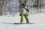 Губаха | gubaha 2011 2012 1418.jpg.jpg | ГЛЦ Губаха - сезон 2011-2012 | Горнолыжный центр Губаха горные лыжи сноуборд Город Губаха Фото