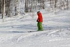 Губаха | gubaha 2011 2012 1419.jpg.jpg | ГЛЦ Губаха - сезон 2011-2012 | Горнолыжный центр Губаха горные лыжи сноуборд Город Губаха Фото