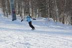 Губаха | gubaha 2011 2012 1420.jpg.jpg | ГЛЦ Губаха - сезон 2011-2012 | Горнолыжный центр Губаха горные лыжи сноуборд Город Губаха Фото