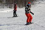 Губаха | gubaha 2011 2012 1421.jpg.jpg | ГЛЦ Губаха - сезон 2011-2012 | Горнолыжный центр Губаха горные лыжи сноуборд Город Губаха Фото
