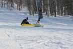 Губаха | gubaha 2011 2012 1425.jpg.jpg | ГЛЦ Губаха - сезон 2011-2012 | Горнолыжный центр Губаха горные лыжи сноуборд Город Губаха Фото