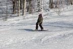 Губаха | gubaha 2011 2012 1426.jpg.jpg | ГЛЦ Губаха - сезон 2011-2012 | Горнолыжный центр Губаха горные лыжи сноуборд Город Губаха Фото