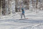 Губаха | gubaha 2011 2012 1429.jpg.jpg | ГЛЦ Губаха - сезон 2011-2012 | Горнолыжный центр Губаха горные лыжи сноуборд Город Губаха Фото