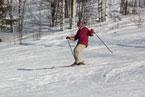 Губаха | gubaha 2011 2012 1430.jpg.jpg | ГЛЦ Губаха - сезон 2011-2012 | Горнолыжный центр Губаха горные лыжи сноуборд Город Губаха Фото