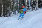 Губаха | gubaha 2011 2012 1432.jpg.jpg | ГЛЦ Губаха - сезон 2011-2012 | Горнолыжный центр Губаха горные лыжи сноуборд Город Губаха Фото