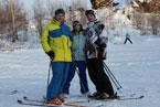 Губаха | gubaha 2011 2012 1434.jpg.jpg | ГЛЦ Губаха - сезон 2011-2012 | Горнолыжный центр Губаха горные лыжи сноуборд Город Губаха Фото