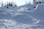 Губаха | gubaha 2011 2012 1534.jpg | ГЛЦ Губаха - сезон 2011-2012 | Горнолыжный центр Губаха горные лыжи сноуборд Город Губаха Фото