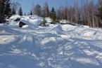 Губаха | gubaha 2011 2012 1535.jpg | ГЛЦ Губаха - сезон 2011-2012 | Горнолыжный центр Губаха горные лыжи сноуборд Город Губаха Фото
