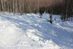 Губаха | gubaha 2011 2012 1536.jpg | ГЛЦ Губаха - сезон 2011-2012 | Горнолыжный центр Губаха горные лыжи сноуборд Город Губаха Фото