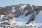 Губаха | gubaha 2011 2012 1538.jpg | ГЛЦ Губаха - сезон 2011-2012 | Горнолыжный центр Губаха горные лыжи сноуборд Город Губаха Фото