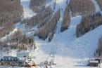 Губаха | gubaha 2011 2012 1541.jpg | ГЛЦ Губаха - сезон 2011-2012 | Горнолыжный центр Губаха горные лыжи сноуборд Город Губаха Фото