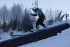 Губаха | gubakha 2012 2013 0049.jpg | ГЛЦ Губаха - сезон 2012-2013 | Горнолыжный центр Губаха горные лыжи сноуборд Город Губаха Фото