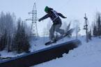Губаха | gubakha 2012 2013 0051.jpg | ГЛЦ Губаха - сезон 2012-2013 | Горнолыжный центр Губаха горные лыжи сноуборд Город Губаха Фото