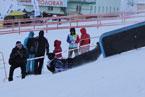Губаха | gubakha 2012 2013 0052.jpg | ГЛЦ Губаха - сезон 2012-2013 | Горнолыжный центр Губаха горные лыжи сноуборд Город Губаха Фото