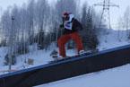 Губаха | gubakha 2012 2013 0055.jpg | ГЛЦ Губаха - сезон 2012-2013 | Горнолыжный центр Губаха горные лыжи сноуборд Город Губаха Фото