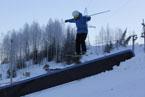 Губаха | gubakha 2012 2013 0056.jpg | ГЛЦ Губаха - сезон 2012-2013 | Горнолыжный центр Губаха горные лыжи сноуборд Город Губаха Фото
