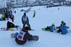 Губаха | gubakha 2012 2013 0064.jpg | ГЛЦ Губаха - сезон 2012-2013 | Горнолыжный центр Губаха горные лыжи сноуборд Город Губаха Фото