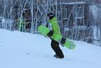 Губаха | gubakha 2012 2013 0071.jpg | ГЛЦ Губаха - сезон 2012-2013 | Горнолыжный центр Губаха горные лыжи сноуборд Город Губаха Фото