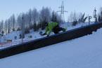 Губаха | gubakha 2012 2013 0088.jpg | ГЛЦ Губаха - сезон 2012-2013 | Горнолыжный центр Губаха горные лыжи сноуборд Город Губаха Фото