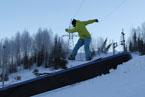 Губаха | gubakha 2012 2013 0091.jpg | ГЛЦ Губаха - сезон 2012-2013 | Горнолыжный центр Губаха горные лыжи сноуборд Город Губаха Фото